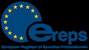 ereps-logo